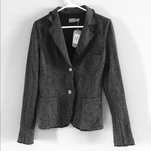 🌟Made in Italy🌟NWT🌟be...TWEEN Giacca Jacket